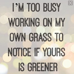 BUSY 