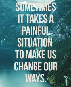 ITTAKES 