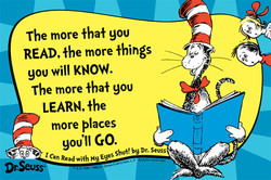 The more {haf you 
