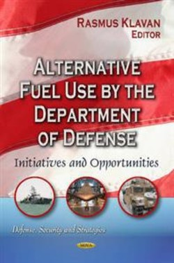 RASMUSKLAVAN 