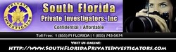 South Florida 