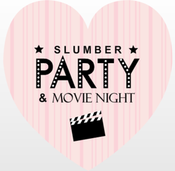 SLUMBER* 