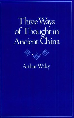 ThreeWa» 