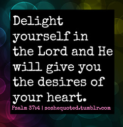 Delight 