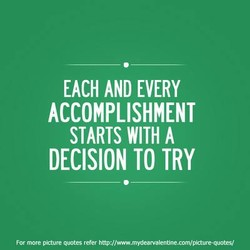 EACH AND EVERY 