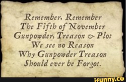 Remember' Remember 