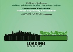 Worldview of Development: 