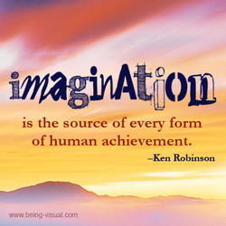 is the source of every form 