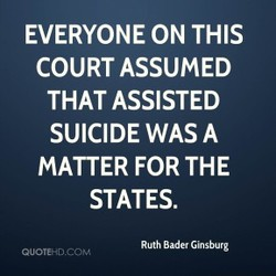 EVERYONE ON THIS 