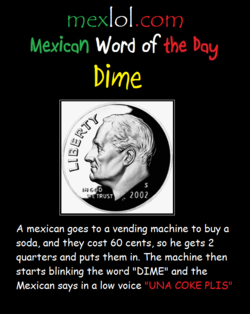mex o .com 