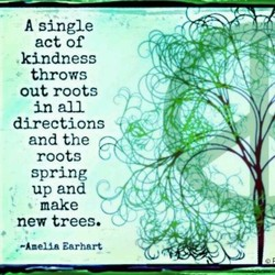 A single 