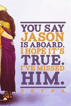 YOU SAY 