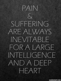 PAIN 