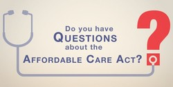 Do you have 