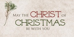 CHRISTOF 