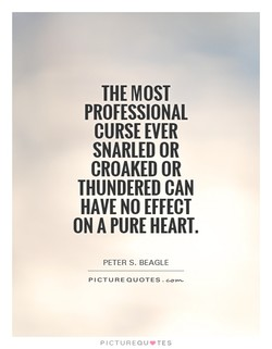 THE MOST 