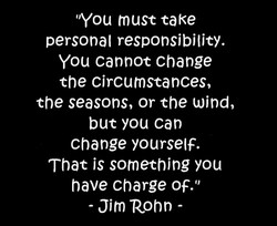 'You tTUSt taKe 