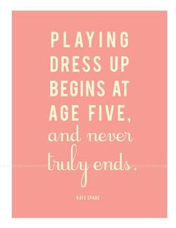 PLAYING 