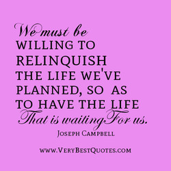 C/fAmaJØ de 