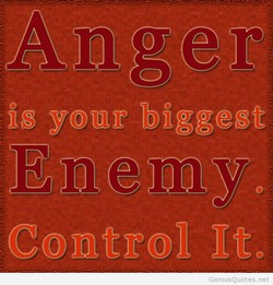 is your biggest 