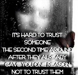 E I-ARDTOTRUST* 