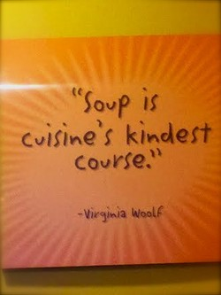 - «sovp is 