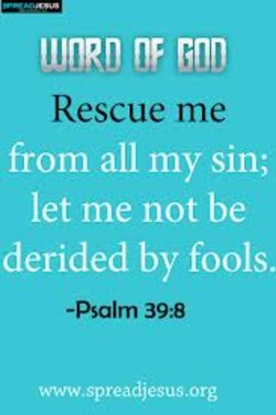 rnn 
