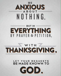 AN*16US 