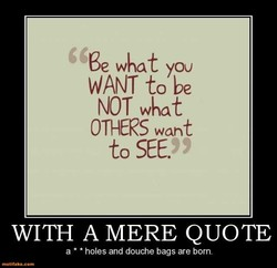 ge what you 