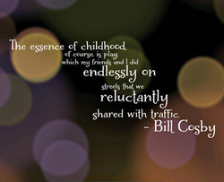 e esse 