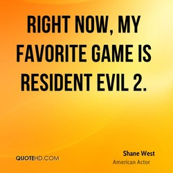 RIGHT NOW, MY 