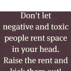 Donit let 