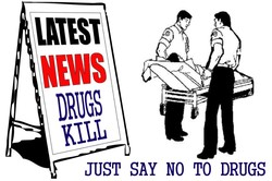 UtWS 