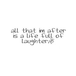 ALL that im 