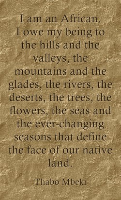 158m an 