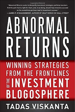 —JAMES p. 