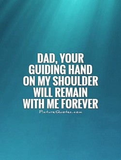 DAD, YOUR 