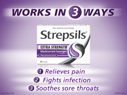 WORKS IN O WAYS - 