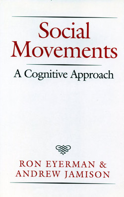 Social 