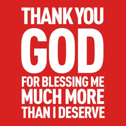 THANKYOU 