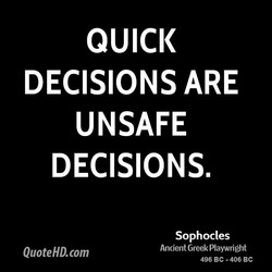 QUICK 