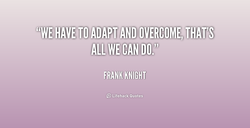 FRANK KNIGHT 