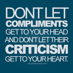 DONTLET 