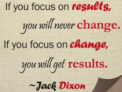 If you focus on ecsuCts, 