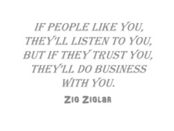 IFPEOPLELIKE YOU, 