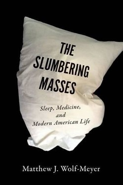 SIIJMBfRlNc 
