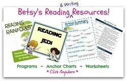 & Wri\in9 