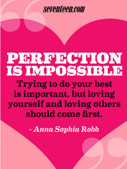 seyenteen.cøm 