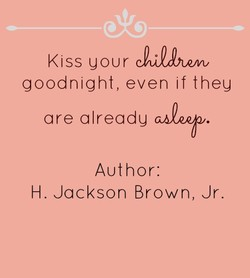 Kiss gour 