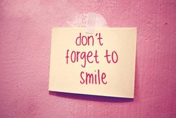 don 't 